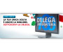 delega-obb