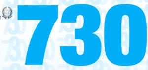 MODELLO 730, IN OLTRE 17 MILIONI DAI CAF