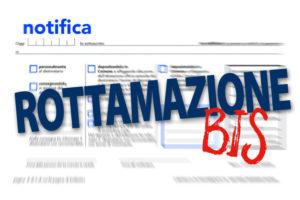 ROTTAMAZIONE BIS: COME METTERSI IN REGOLA PER IL 7 DICEMBRE