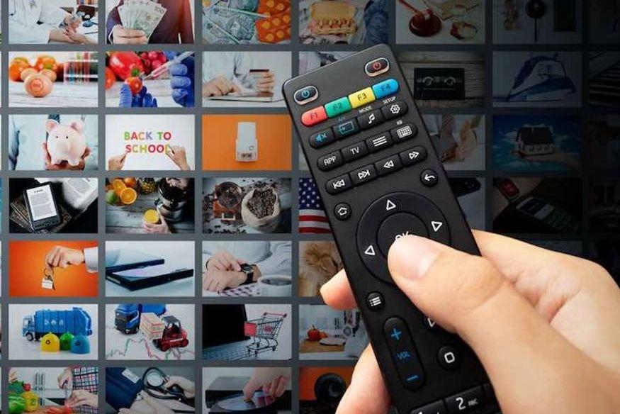 BONUS TV PER L'ACQUISTO DI APPARATI TELEVISIVI (DECODER)