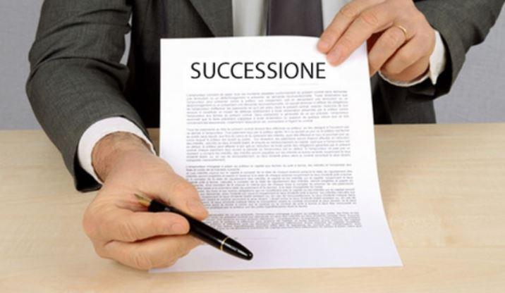 DECRETO CURA ITALIA: SLITTA ANCHE LA DICHIARAZIONE DI SUCCESSIONE