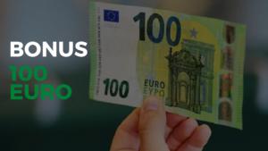 CORONAVIRUS, BONUS DI 100 € IN BUSTA PAGA