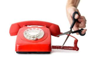 BONUS TELEFONO E INTERNET (TIM)